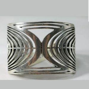 Lucky Brand bracelet cuff